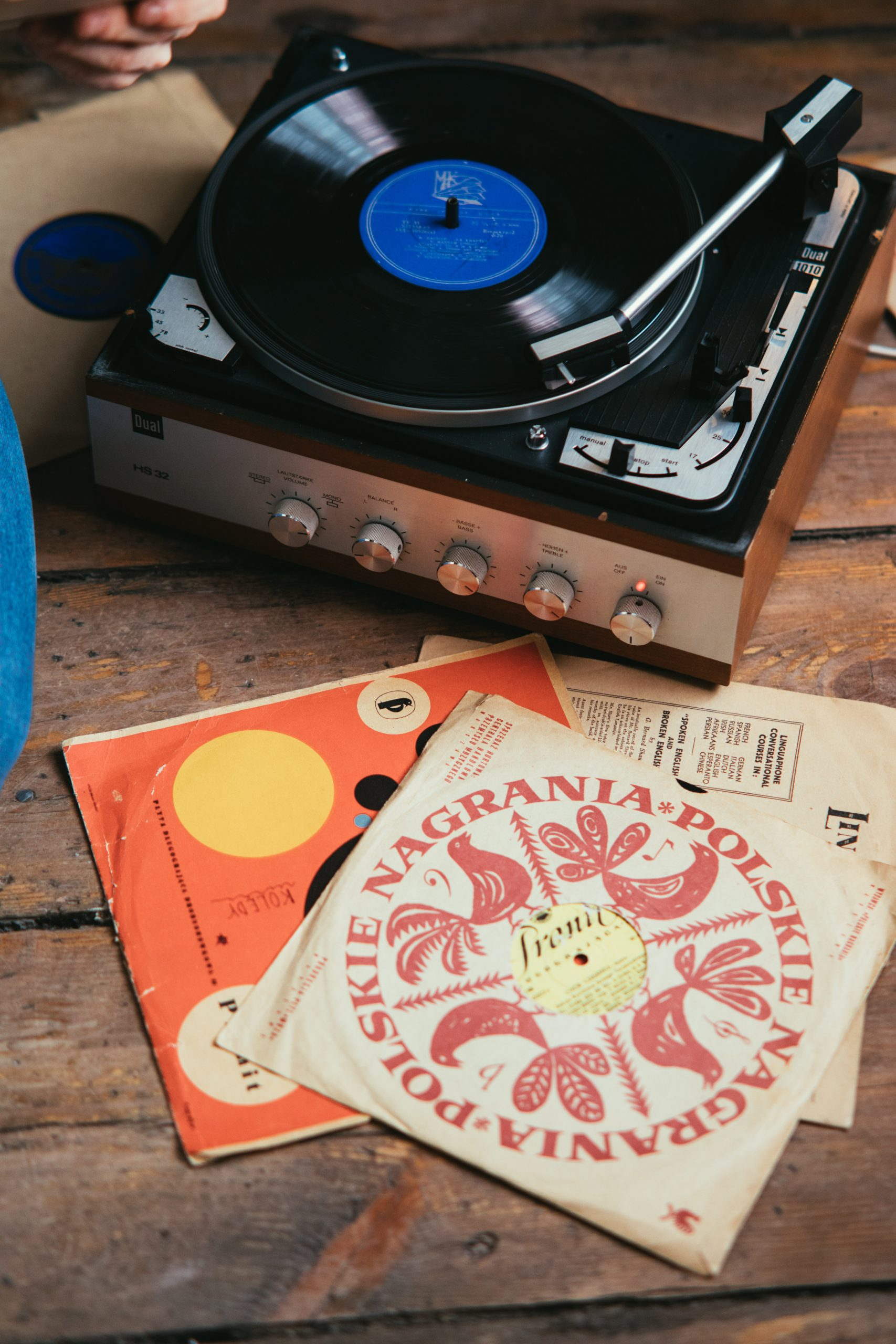 3 Steps to Simplifying Music Licensing in Your Bar or Restaurant